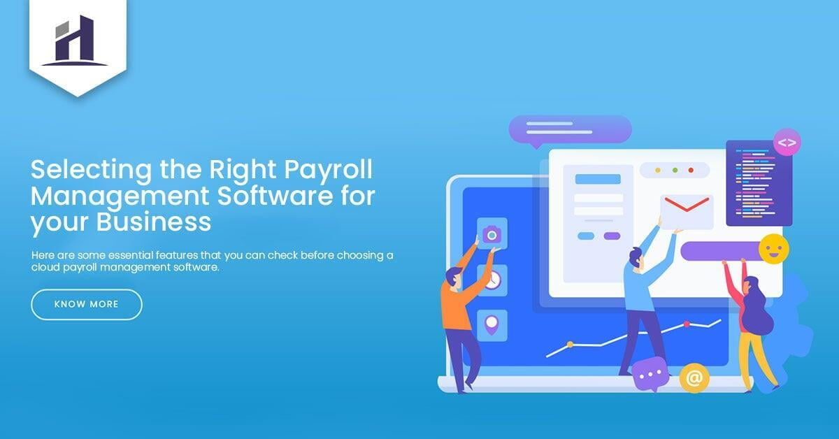 Payroll Hub For Zoho Books and Zoho People with Keypay Integration